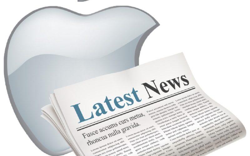 20150616apple_news
