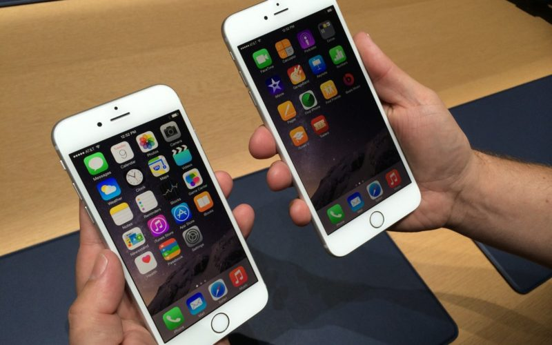 iphone6-iphone6-plus